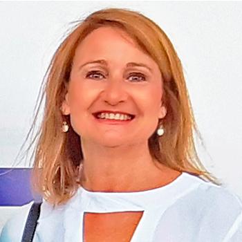 Mª Carmen Pardo